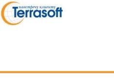 Terrasoft CRM Bank – специализированное решение для автоматизации работы банка
