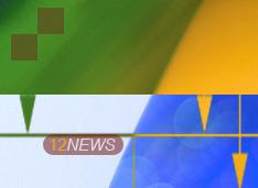 Томская розничная сеть «ЛАМА» использует Microsoft Dynamics AX 2012