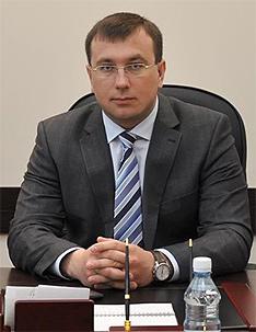 Заместитель председателя Правительства Камчатского края Алексей Войтов: «Электронный документооборот сделал нашу работу более оперативной»