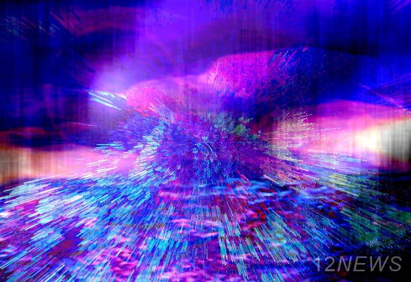 12NEWS: Галактика :: Как обеспечить слаженное взаимодействие всех участников в сети кооперации