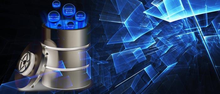Приглашаем на курс «САПР Altium Designer. Altium Vault. Система управления данными в Altium Designer»