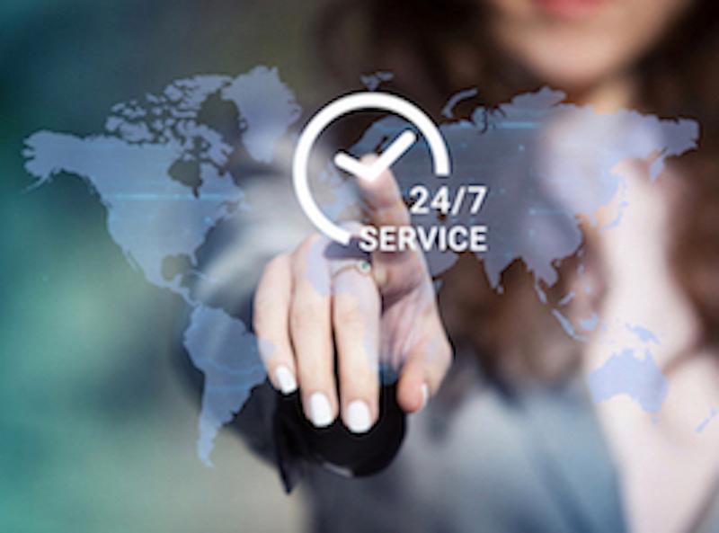 12NEWS: ИРИС (Информационные Розничные Интегрированные Системы) :: Поддержка проектов ИРИСа