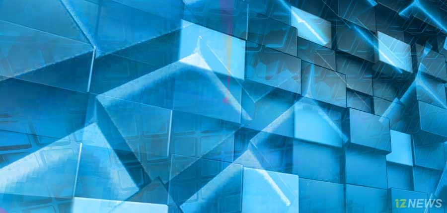 12NEWS: Infor :: «ЛАДА Имидж» готовится к запуску B2C-направления и завершает автоматизацию складского комплекса с помощью Infor WMS