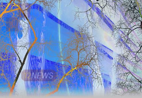 Компания ВСС построила высокотехнологичную мультимедийную инфраструктуру для ОАО «ЗАРУБЕЖНЕФТЬ»