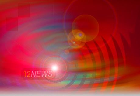 12NEWS: F5 Networks :: «Альфа-Банк» обновил ИТ-оборудование для лучшей работы ключевых информационных сервисов банка