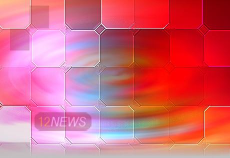 12NEWS: R-Style Softlab :: Начало проекта автоматизации компании ПРОФИ (Якутск)