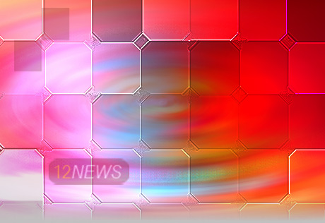 12NEWS: 2TEST :: 2TEST представил новый релиз системы управления радиопланированием