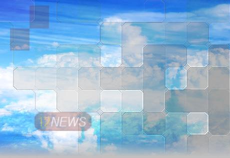 Внедрение облачных технологий идет в гору, а вот стратегия хромает