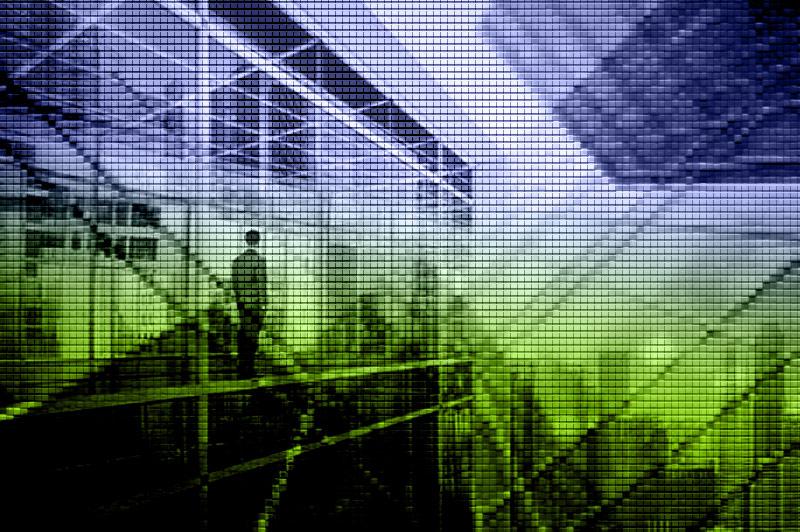 12NEWS: Infor :: Swarovski Optik начинает внедрение облачной ERP вместе с Infor