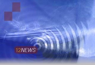 12NEWS: Техносерв :: «Техносерв Консалтинг» открывает практику 1С