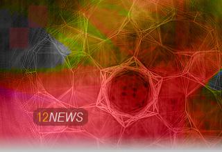 Technicolor приобрела подразделение подключенных устройств компании Cisco