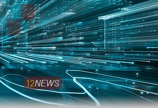 Cisco: в ближайшие 5 лет мобильная передача данных может вырасти почти в 10 раз