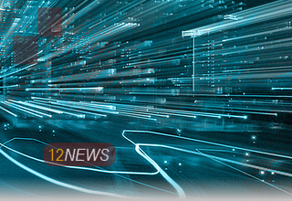 12NEWS: Citrix Systems :: Citrix объявляет о новых стимулирующих предложениях