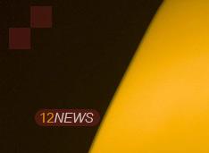 12NEWS: Хомнет Лизинг :: «Хомнет Лизинг 14» — технологическая революция в автоматизации лизинга
