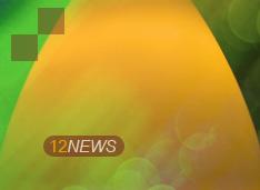 Главные ИТ-тренды ноября под прицелом Компании БФТ