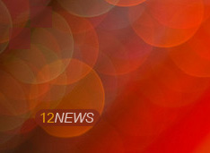 12NEWS: ICL Services :: ICL Техно и «Рэйдикс» объявили о создании первой совместной СХД