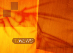 Эксперты НОРБИТ обсудили совершенствование системы госзакупок в Челябинске