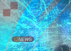 12NEWS: IFS Russia & CIS :: Королевские ВВС Таиланда выбирают IFS Applications