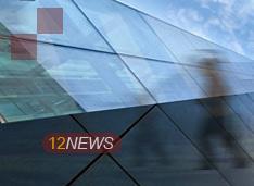 ЗАО «С-Терра СиЭсПи» примет участие в московской Cisco Expo-2012 в качестве спонсора сессии неформального общения