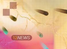 12NEWS: Omnicomm :: 1500 карет скорой помощи под спутниковым присмотром Omnicomm Online