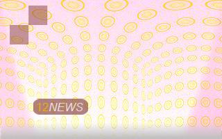 RS-Balance 3 WMS «Одежда и обувь» автоматизирует склады компании Лаете (Пижама Пати)