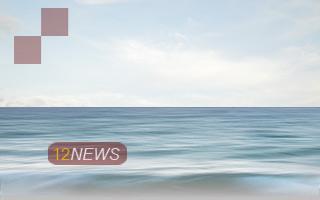 Галэкс и АКИПКРО заключили соглашение о сотрудничестве