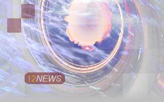 Новые модели системы Cisco TelePresence установлены в Центре технологий Cisco в Сколково