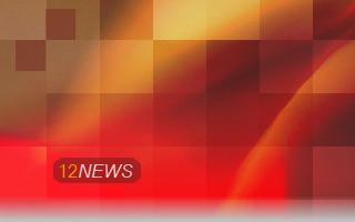 TEGRUS подтвердил статус HP PPS Platinum Partner