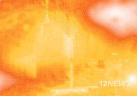 12NEWS: Infor :: Infor выступил спонсором-учредителем Умного Предприятия в Уичитском университете