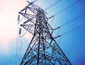 12NEWS: Малахит :: Внедрение электронного документооборота в ОАО «Челябинская электросетевая компания»