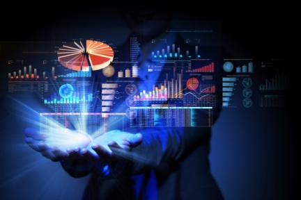 Hitachi Vantara представляет конвергентные решения нового поколения для работы с данными