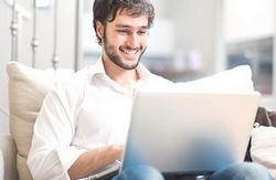 12NEWS: ГиперМетод IBS :: Банк «ПСКБ» повышает эффективность бизнеса с системой электронного обучения eLearning Server 4G