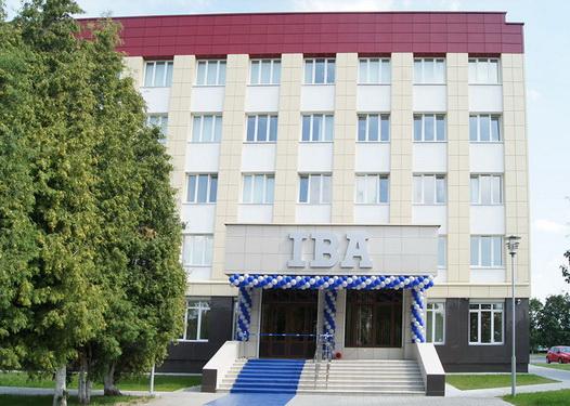 Белорусский центр разработок IBA Group компания IBA Gomel Park открыла новое производственное здание и планирует расширение деятельности в регионе