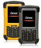 Компания Getac готовит к выпуску защищенный коммуникатор PS236 под управлением ОС Android 2.2.