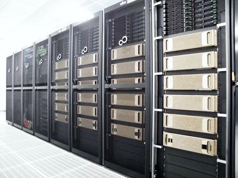 Новейший суперкомпьютер Fujitsu ускорит исследования в области искусственного интеллекта