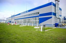 12NEWS: КРУГ, научно-производственная фирма :: Программное обеспечение СИКН №13 Омской ЛПДС соответствует требованиям АК «Транснефть»