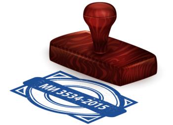 12NEWS: ИндаСофт :: Внедрение системы управления производством (MES) в ОАО «Сибур Холдинг»