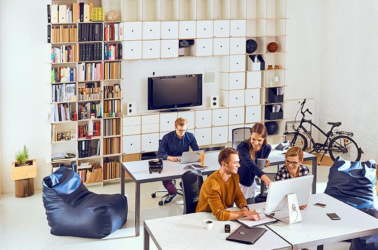 12NEWS: Дом.ru Бизнес :: Образовательные учреждения выбирают безопасный интернет «Дом.ru Бизнес»