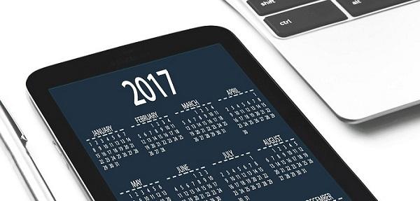 12NEWS: Synerdocs :: Новые форматы электронных первичных документов (Часть 1)