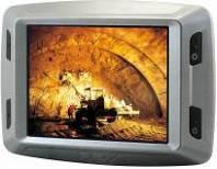 НПП «Родник» представляет защищенный монитор AAEON FOX-81D c диагональю 8,4 дюйма