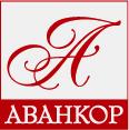 Компания Аванкор выполнила установку системы «Аванкор: УК» в ООО «УК РИГОРА»
