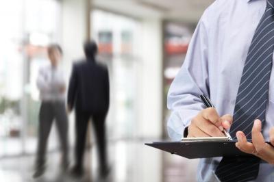 Юристам становится проще управлять CRM