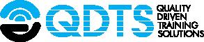 Впервые в России пройдут учебные курсу по IBM Unica Campaign