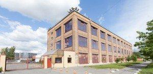 12NEWS: НПП СпецТек :: Завершено масштабирование системы ТОиР на дрожжевых заводах «САФ-НЕВА»