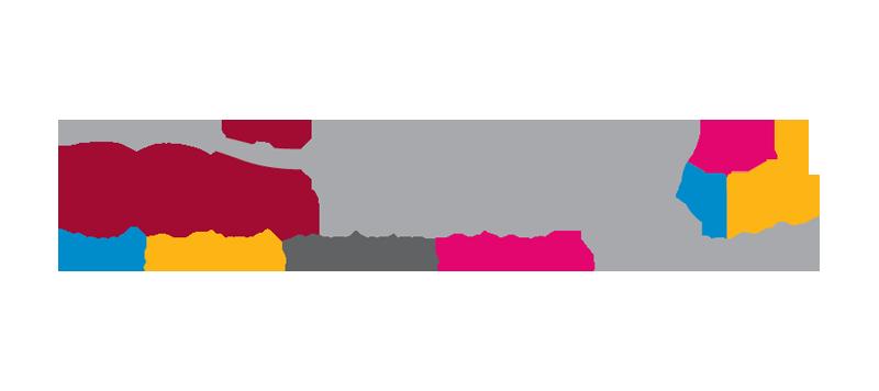 Компания Directum протестировала облачную инфраструктуру Softline