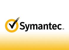 12NEWS: headtechnology RU :: Новинки линейки шифрования от Symantec