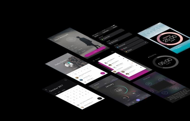 12NEWS: RedLab :: RedLab разрабатывает UX/UI дизайн нового сервиса Инвойсбокс