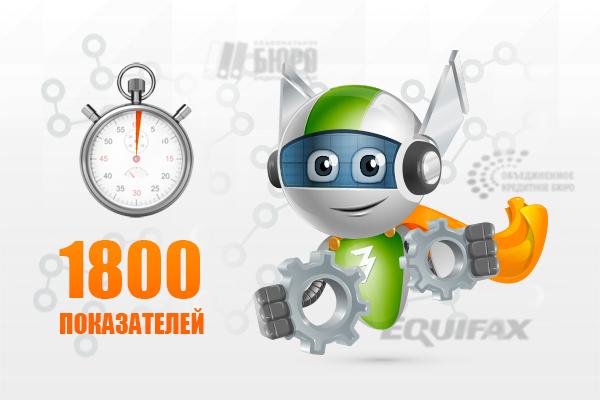 Сервис «Робот Займер» разработал специализированный скоринг