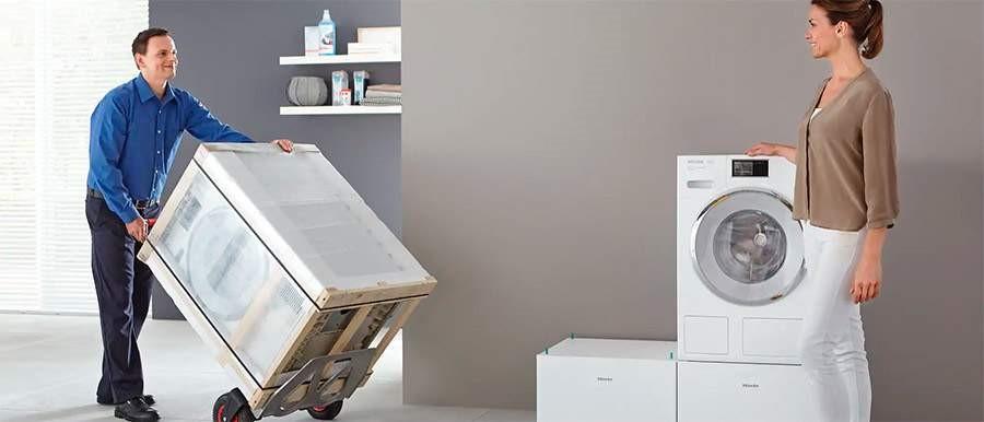 12NEWS: АНТОР, Группа Компаний :: «Холодильник.ру» перевел 180 единиц автотранспорта на систему онлайн мониторинга Logistinweb™