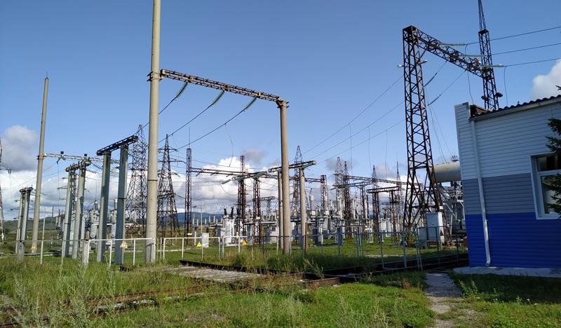 12NEWS: РТСофт :: «РТСофт» успешно выполнил проект по повышению надежности и наблюдаемости энергообъектов для МЭС Сибири